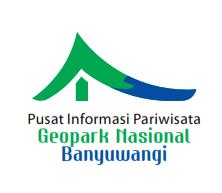 Pengumpulan Sayembara Pusat Informasi Pariwisata Geopark Nasional Banyuwangi  2019 Sebentar lagi